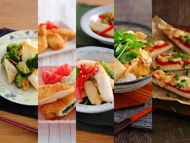 料理写真・動画撮影、コーディネートのイメージ