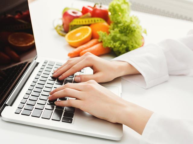 商品開発、飲食店メニュー開発のイメージ